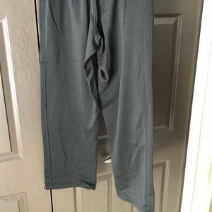Pants - Men's Nike sweatpants